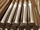 Anchor bolts, material S355J2